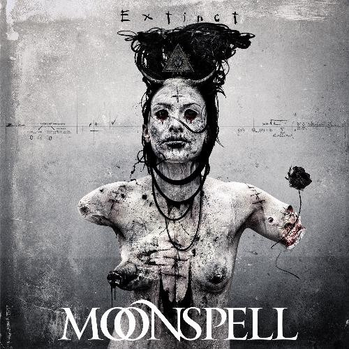Top Metalpapy Mai 2015 Moonspell-Extinct-40879-1