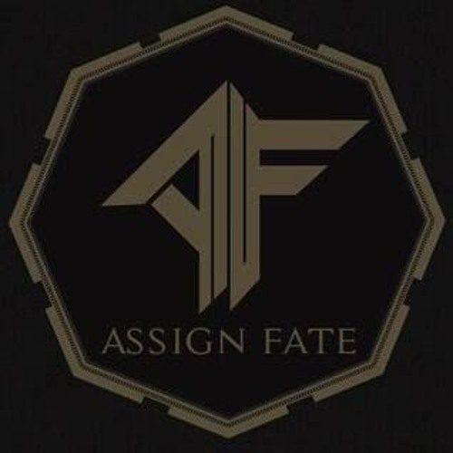 Assign Fate