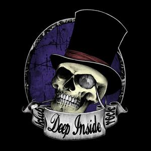 A Bitter End + Courtesy + Mindwake @ Deep Inside Klub Rock